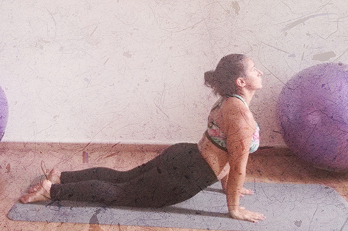 Deporte y Consciencia - Clases Yoga Online