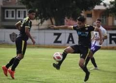 Guerreros Zacapu con 3 dudas para recibir a Yurécuaro