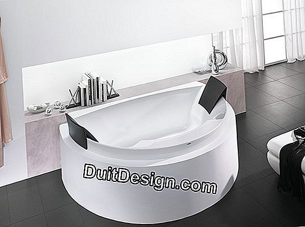 duitdesign com