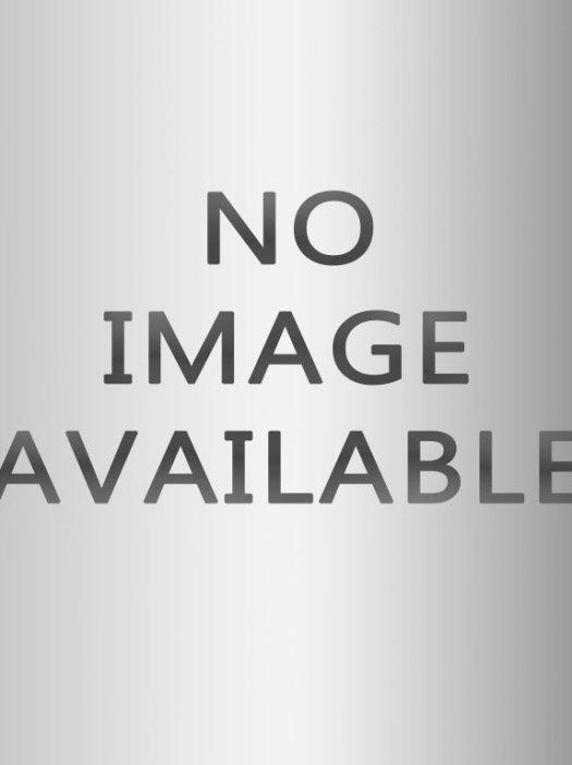 © Augusto Pinheiro