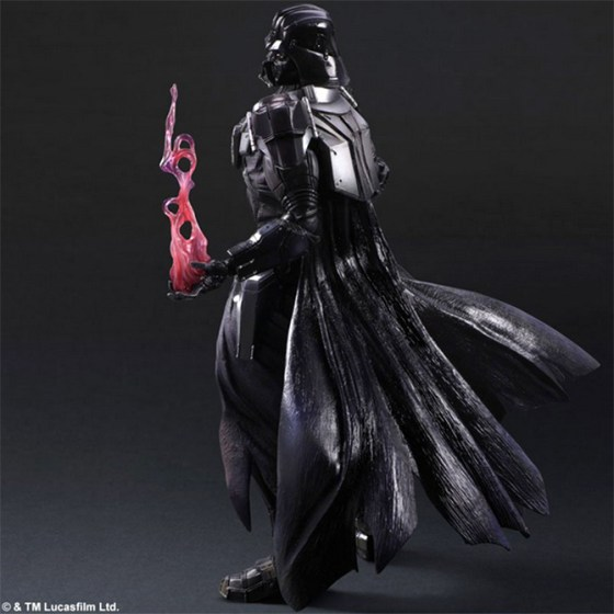 Action-Figure-do-Darth-Vader-4
