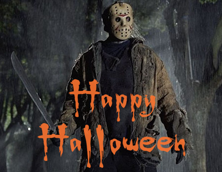 Halloween o inicio online dating