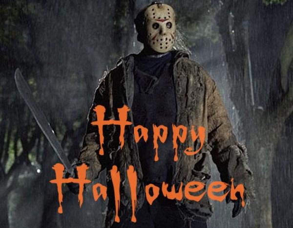 Halloween: Filmes e Séries para ver Online na Netflix