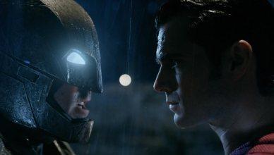 HQ | Batman vs Superman - Os quadrinhos prelúdio que você deve ler antes de ver o filme!
