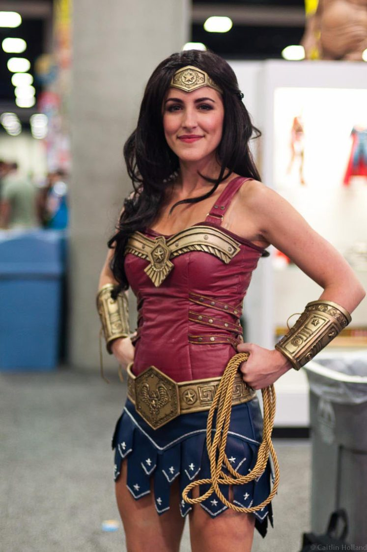 melhores-cosplays-mulher-maravilha (19)