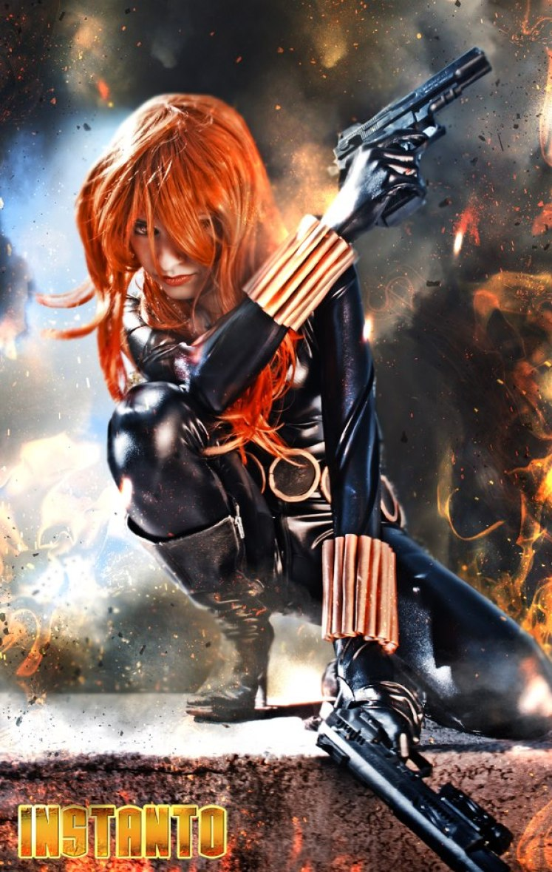 cosplay-viúva-negra-melhores (16)