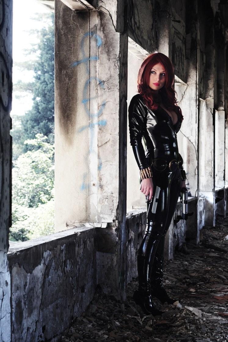 cosplay-viúva-negra-melhores (2)