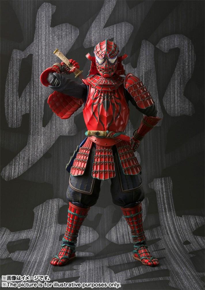 amazing-samurai-spiderman-deposito-nerd (3)