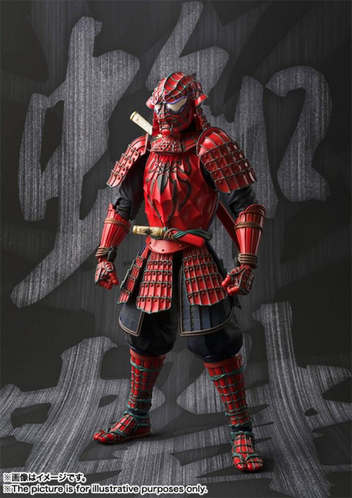 amazing-samurai-spiderman-deposito-nerd (4)