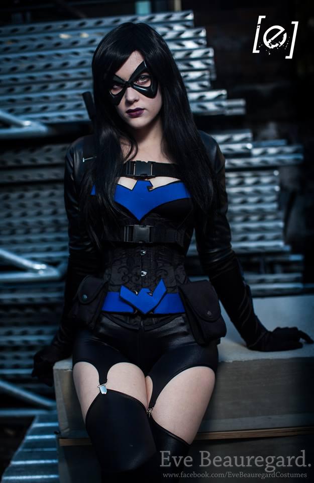 asa-noturna-cosplay (2)