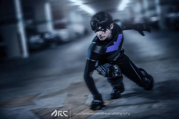 asa-noturna-cosplay (25)