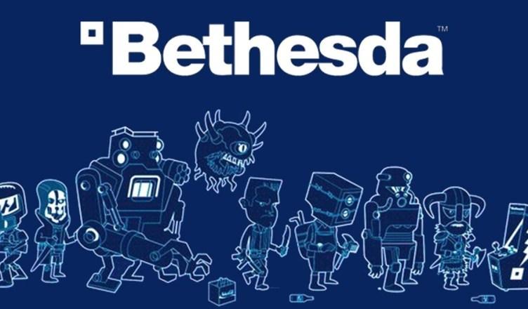 GAMES | Confira o resumo da conferência da Bethesda na E3 2016