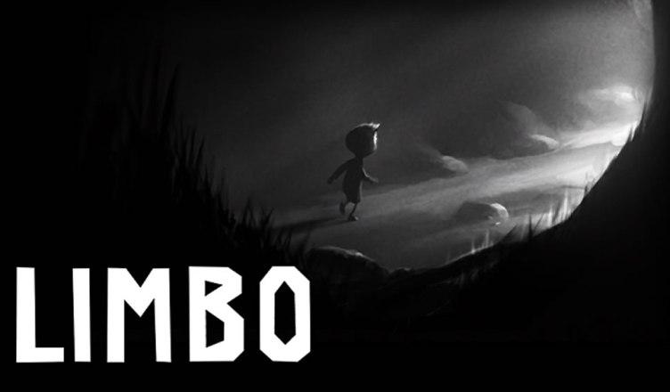 GAMES | Limbo estará de graça na Steam!