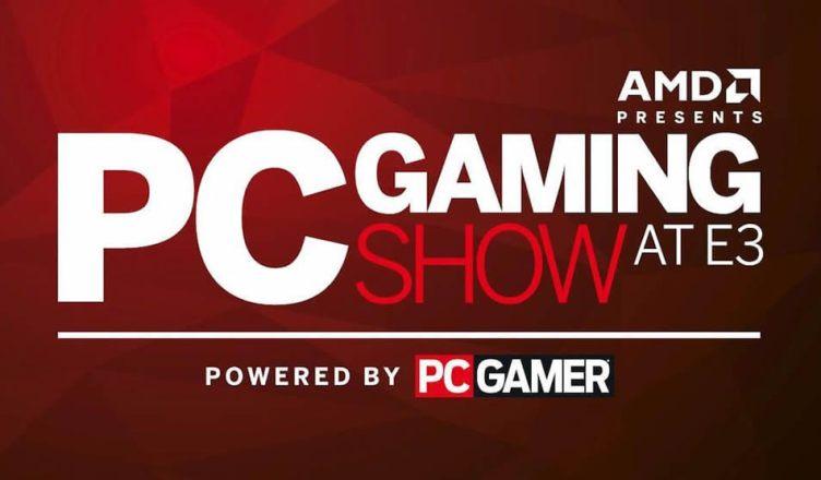 GAMES | Confira o resumo da conferência do PC Gaming Show na E3 2016