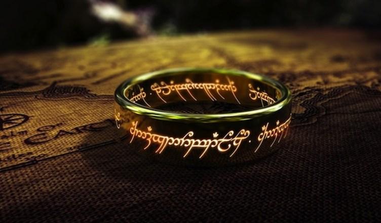 LIVRO | A mitologia do Senhor dos Anéis explicada em 4 minutos!
