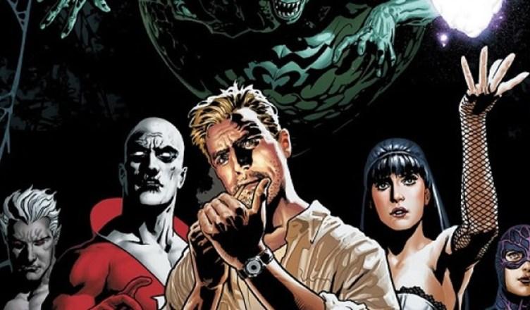 CINEMA | Divulgado o diretor do filme em live action da Liga da Justiça Sombria!