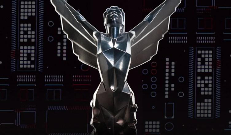 Divulgado a lista com os indicados ao The Game Awards 2016