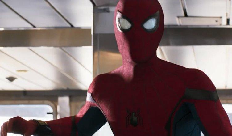 Confirmada sequência e data de estreia de Homem-Aranha: De Volta ao Lar!