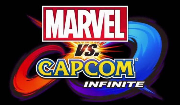 Divulgado o trailer do gameplay de Marvel vs Capcom: Infinite