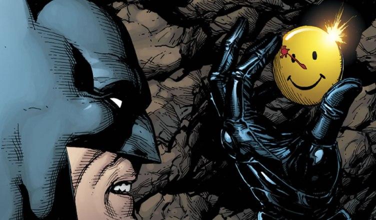 Imagens mostram como será o novo capuz do Batman em Liga da Justiça!