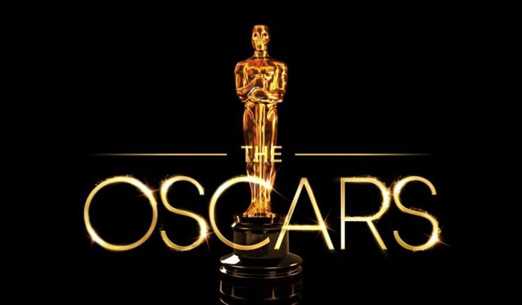 Confira os Indicados do Oscar 2017