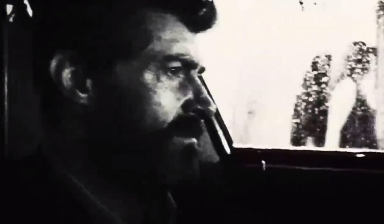 Diretor James Mangold divulga um vídeo misterioso de Logan!