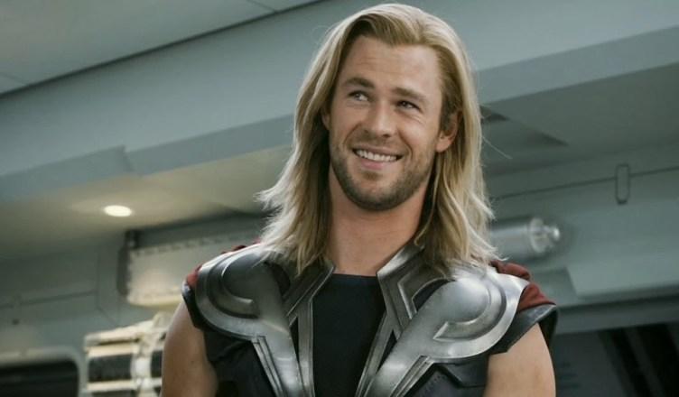 Thor: Ragnarok | Tom Hiddleston diz que Thor será mais engraçado no filme!
