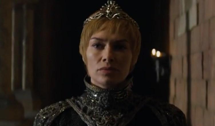 Sétima temporada de Game of Thrones ganha um novo teaser!