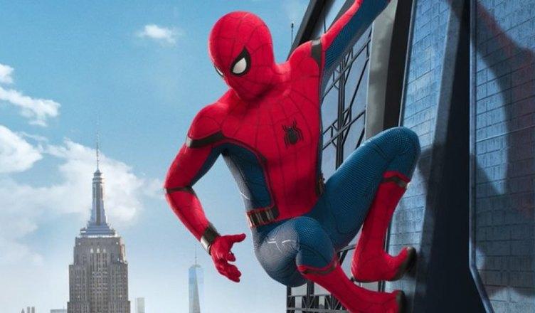 Confira o vídeo de gravação da trilha sonora de Homem-Aranha: De Volta ao Lar!