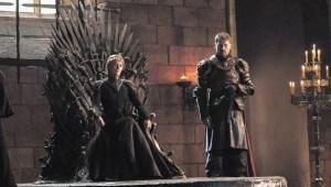 Sétima temporada de Game of Thrones ganha novas imagens oficiais!