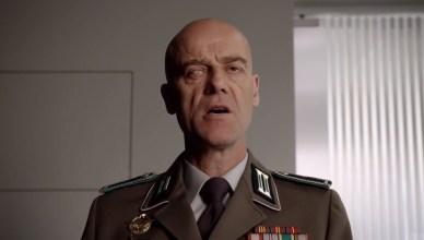 Segunda temporada de Preacher ganha um novo trailer que revela o vilão Herr Starr!