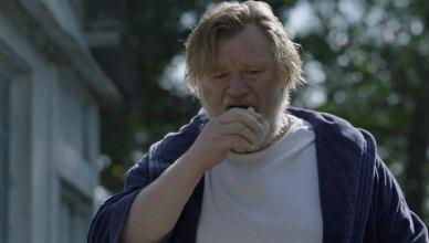 Divulgado o primeiro trailer de Mr. Mercedes, série de TV baseada na obra de Stephen King!