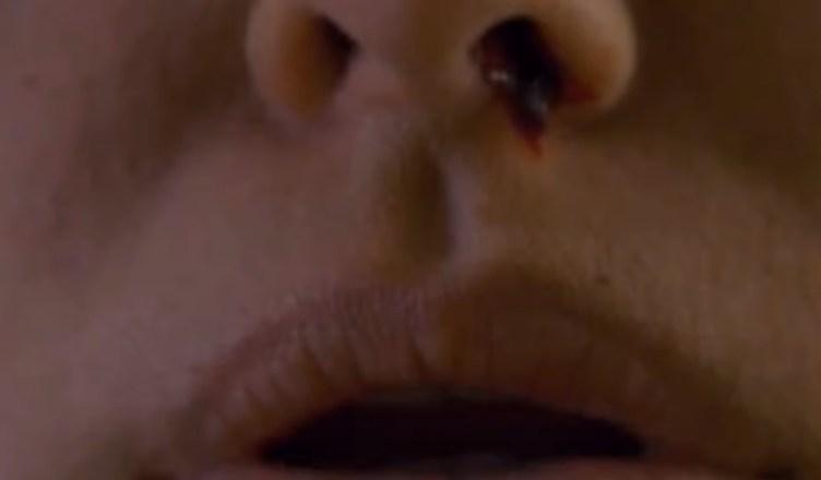 Segunda temporada de Stranger Things ganha um vídeo misterioso sobre a Eleven!