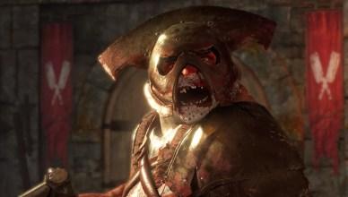 WB Games anuncia a expansão Tribo da Matança e DLCs gratuitos de Terra-média: Sombras da Guerra!