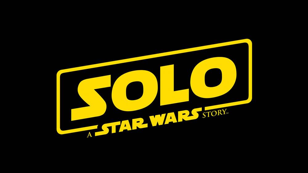Solo: Uma História Star Wars ganha sinopse oficial