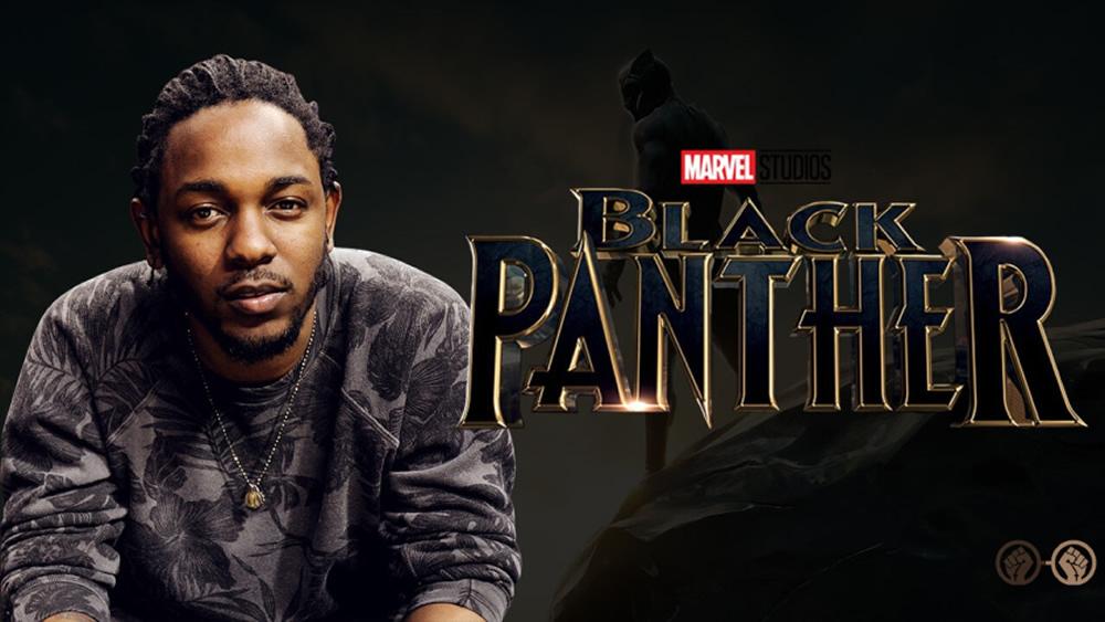 Pantera Negra | Kevin Feige fala sobre a sequencia do próximo filme