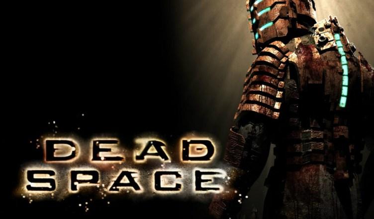 CORRE! Dead Space está de graça para PC por tempo limitado!