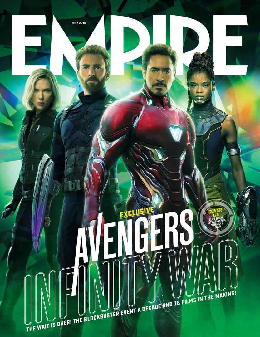 Chris Evans e Scarlett Johansson aparecem em novas