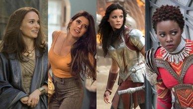 Diretores de Vingadores: Guerra Infinita revelam destino de personagens que não apareceram no filme!