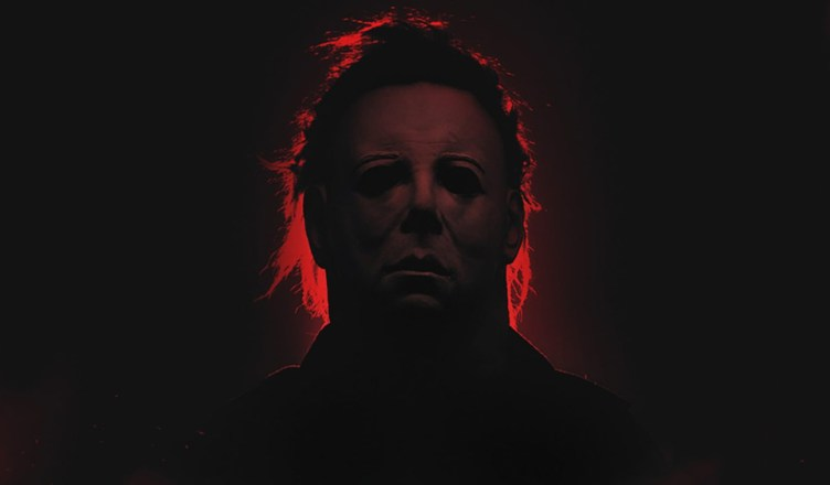 Confira o primeiro trailer do novo filme do Halloween!