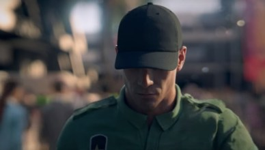 WB Games anuncia Hitman 2, confira o trailer!
