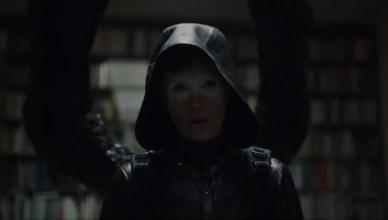 Millenium: A Garota Na Teia de Aranha, com Claire Foy, tem trailer e pôster divulgados!