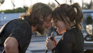 Confira o trailer de Nasce Uma Estrela, filme estrelado por Bradley Cooper e Lady Gaga!