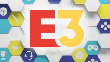 Confira as datas e horários das conferências da E3 2018!