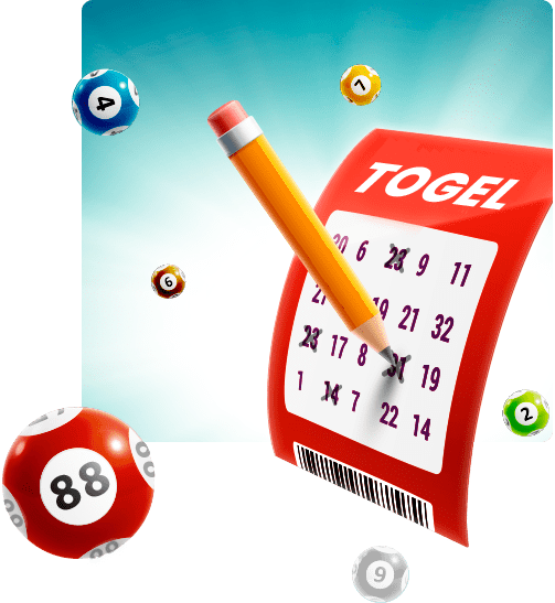 98toto villabetting daftar togel online kingdomtoto