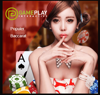 gameplay casino villabetting