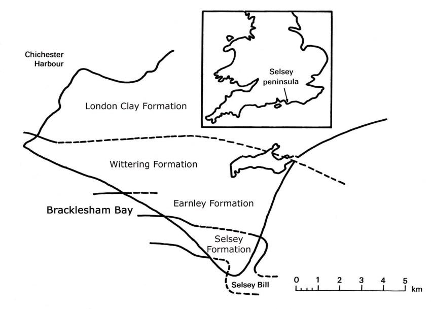 1-location map
