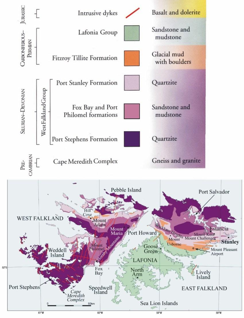 fig-2-geologymap