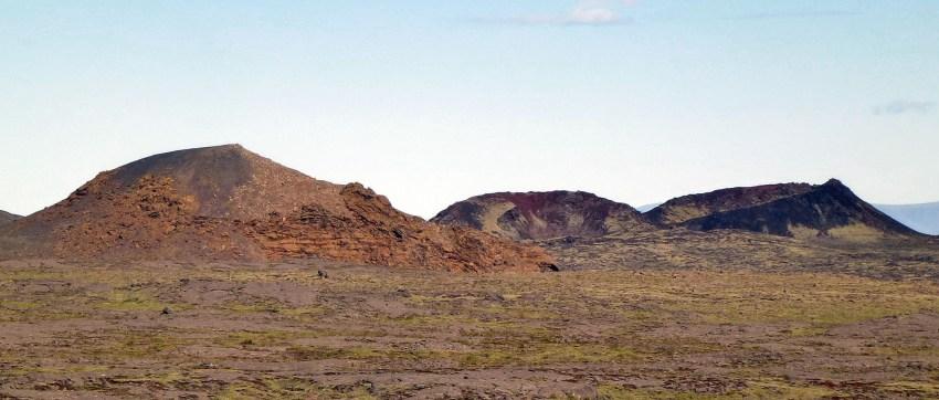 9-three-nearby-peaks