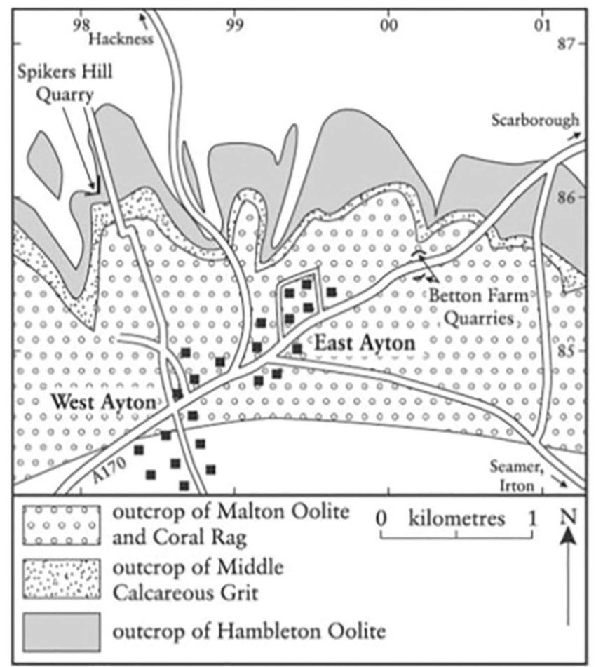 Figure 1 (1)